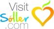 Visit Soller